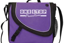 Promotional Bags / Promotional Bags