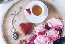 День влюбленных