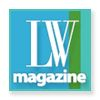 LWmagazine