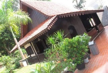 Fawzaan = Rumah Adat DKI Jakarta