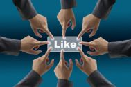 High Quality Backlinks / Social Bookmarking High Ranking Sites