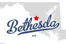 Bethesda, MD