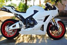 Malini motociclete