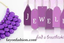 Buy Fashionable Jewellery / This Board is created for Buy Fashionable Jewellery and also Get information about Jewellery products.