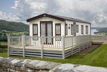 Holiday Home ABI Ambleside / A place you can really call home, when you're away from home.