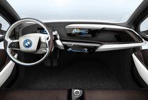 AUTOMOTIVE | Interior