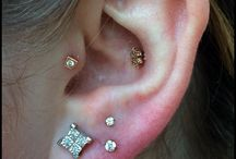 Vertical Lobe