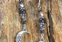 """E T S Y      treasuries / A group board to promote only -Treasury Lists from Etsy.com-  Please only pin Etsy treasuries here and  if you would like to join this board Click the """"Follow"""" button below & I will send you an invite.     Support other board pinners by Liking, Stumbling, Tweeting and Facebooking their pins as well. Feel free to invite friends as well!"""