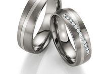 Design Eheringe - Design Wedding Rings