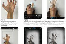 Picsart tutorial
