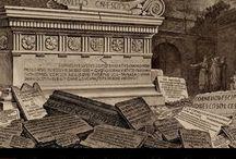 Roman Epigraphy