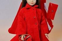 Barbie patronen