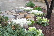 Our Original Garden Designs