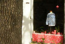 store / nuestra tienda - our store <3