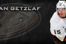 Timeline Cover Photos / by Anaheim Ducks
