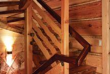 KKD: Staircases
