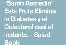 para diabetes carambola