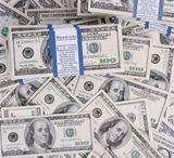 MONEY $$$$$$$$$$$
