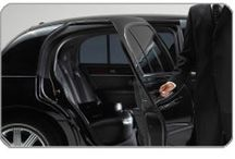 NJ Taxi Services / Hire Limo's , Mercedes , Sedan's or  nj taxi services as per your profession.24 hours service.