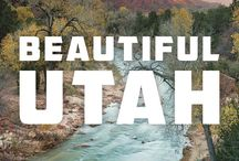 * Utah - Boutique Travel * / A collaborative board featuring boutique hotels, vacation rentals, ski resorts and any other content that can help create a unique travel experience around Utah... Unrelated pins will be deleted. If you'd like to contribute to this board, follow my entire profile, then email me at info@hereandtherewithoutacare.com mentioning this board and the email address associated with your Pinterest profile. I won't be able to send any invitations to people who are not following me…. Happy pinning!