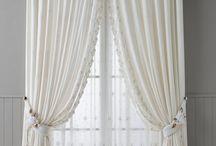 Curtains-Romans-Blinds