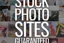 Stock photo free