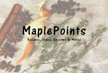MaplePoints.com