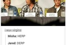 Jensen Ackless
