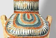 Arte faraónico