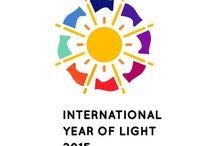 Eventi sui LED / Fiere, manifestazioni ed eventi di settore sui LED.