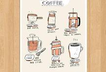 Coffee. addict ☕️