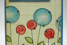 TPD Flower Doodles