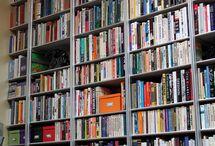 livro e sua organizacao