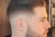 my next hair cut