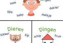 taal en spelling