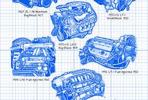 Gear & Gadgets