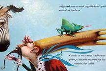 illustration - Roger Olmos