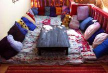 Goa Home Design