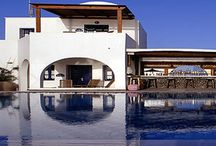 Rocabella Resort & Spa Santorini, 5 Stars luxury hotel in Imerovigli, Offers, Reviews