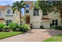 175 Colonade CIR 1403 NAPLES, FL 34103 / Price: $795,000 Bedrooms: 3 Full Baths: 2 Partial Baths: 1 Area: 2,610 Square Feet MLS Listing ID: 215062821  http://floridasouthwestrealty.idxbroker.com/idx/details/listing/c005/215062821/175-Colonade-CIR-1403