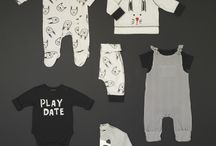 My K by Myleene Klass X / New Autumn collection at Mothercare X