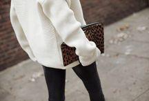 Details : Fashion