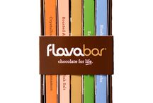 Best, Gourmet, and Healthy Chocolates