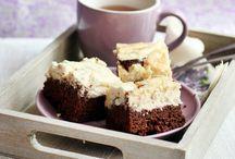 Hora do lanche / coffee - tea - chocolate