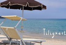 Muravera & South Sardinia Best Beaches