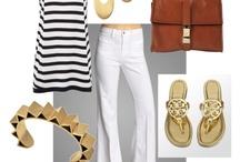 Style / by Amanda McGehee Kannowski