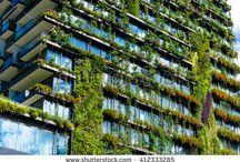 Urban Plank ideas