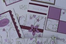 Cards: One Sheet Wonder