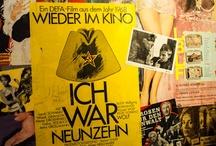 Achtung Berlin! / I'm moving to Berlin Januari 2014