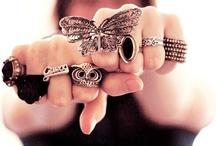 *Accessories*